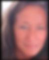 Screen Shot 2019-10-09 at 1.07.29 PM.png
