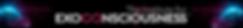 Screen Shot 2020-02-10 at 9.13.55 AM.png