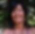 Screen Shot 2019-10-09 at 1.03.07 PM.png