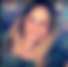 Screen Shot 2019-10-09 at 1.00.05 PM.png