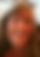 Screen Shot 2019-10-09 at 8.27.57 AM.png