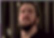 Screen Shot 2020-02-08 at 9.11.11 PM.png