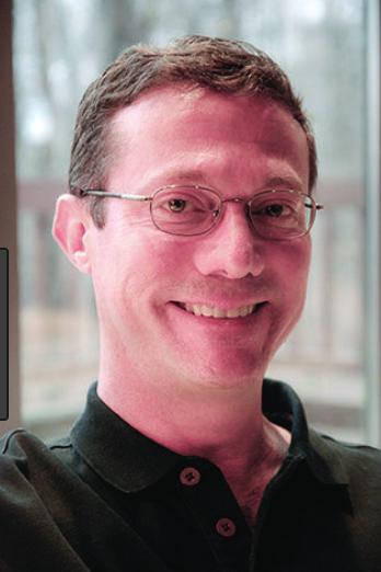 Robert Schwartz - April 23, 24, 25 2021