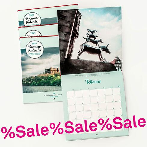 Bremen-Kalender2012_sale-1.jpg