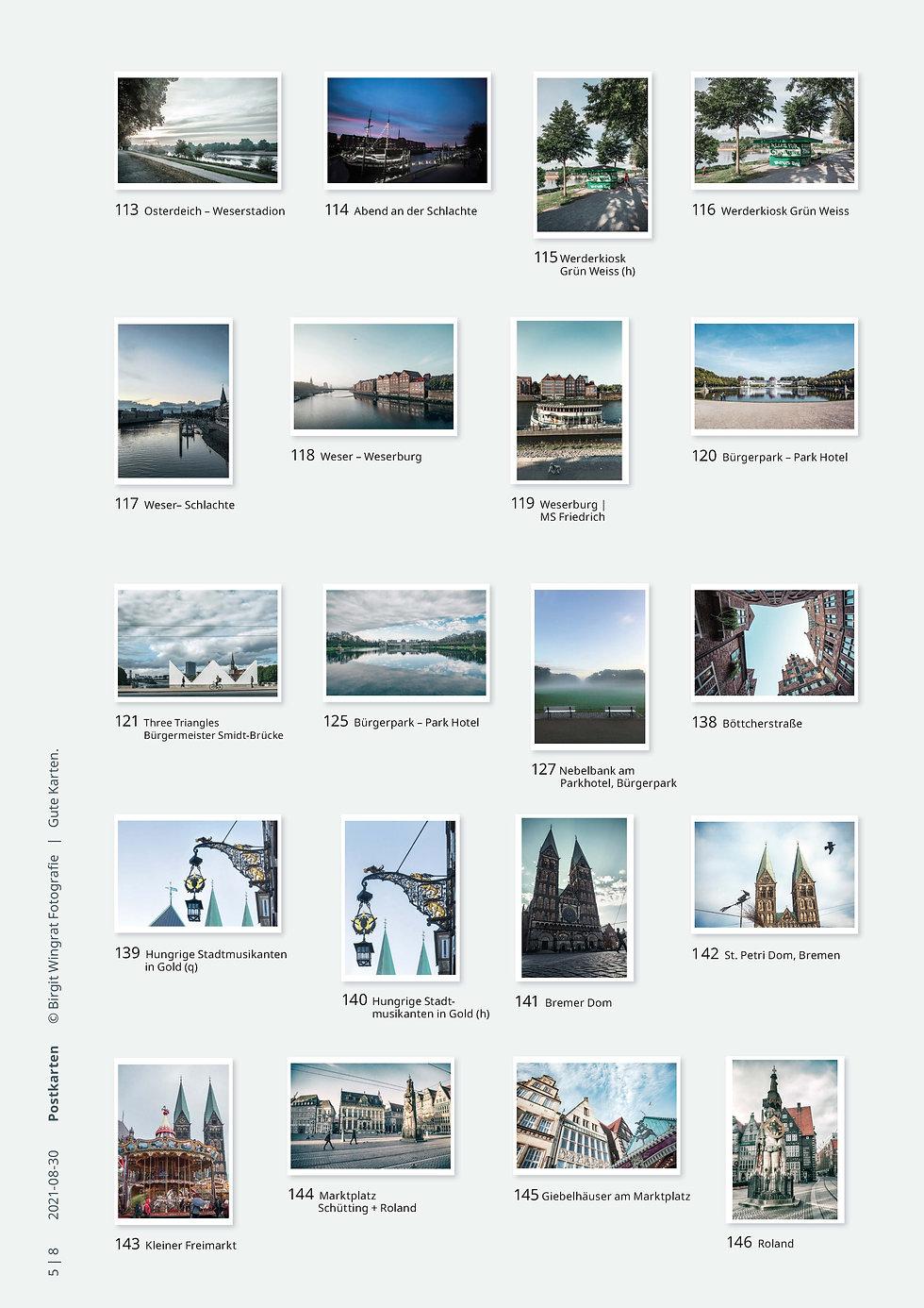 Gute Karten_PK_2021-08-30_Seite_5.jpg
