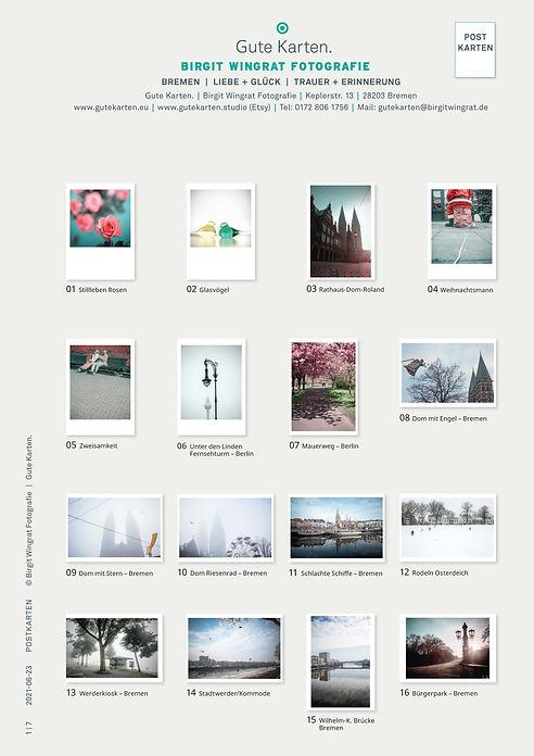 PK-2021-06-22_Seite_1_Gute Karten.jpg
