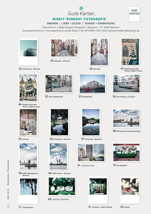 2021-05-24_POSTKARTEN_Gute Karten_-3.jpg