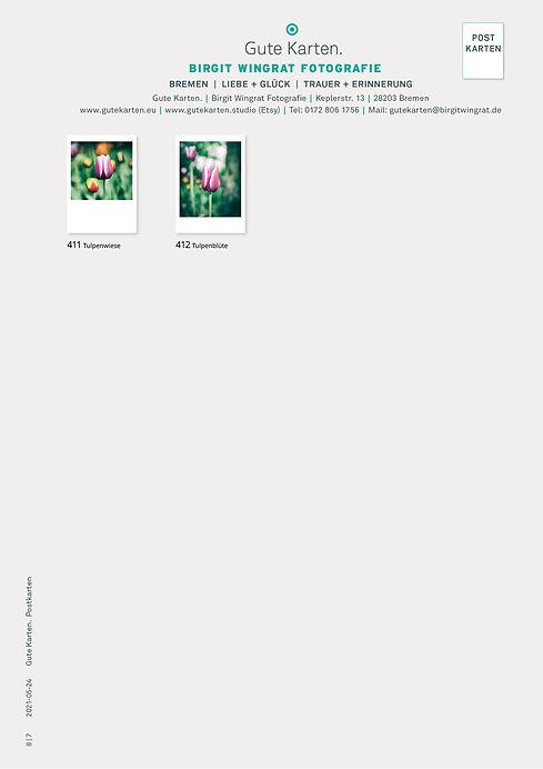 2021-05-24_POSTKARTEN_Gute Karten_-8.jpg