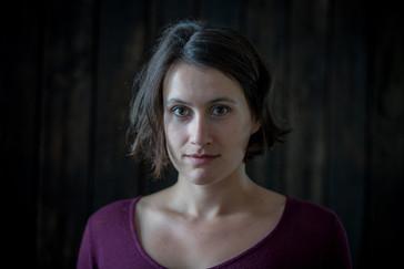 Barbara Fressner