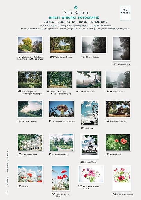 2021-05-24_POSTKARTEN_Gute Karten_-6.jpg