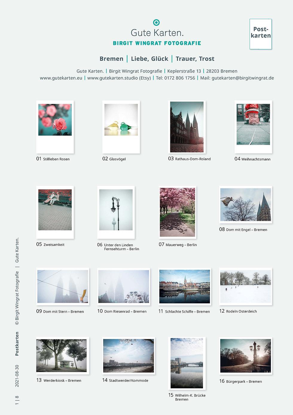 Gute Karten_PK_2021-08-30_Seite_1.jpg