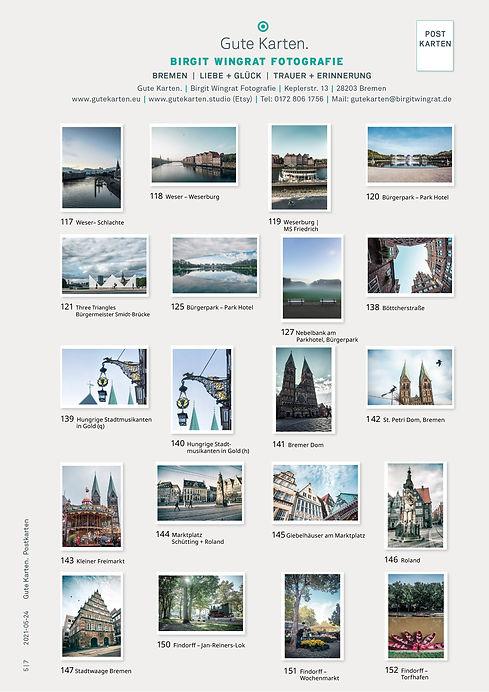 2021-05-24_POSTKARTEN_Gute Karten_-5.jpg