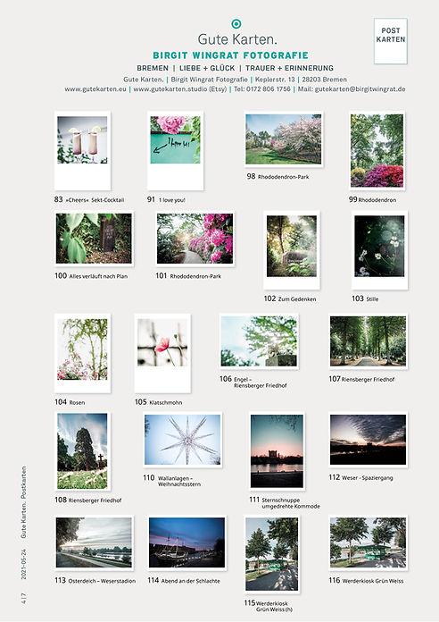 2021-05-24_POSTKARTEN_Gute Karten_-4.jpg