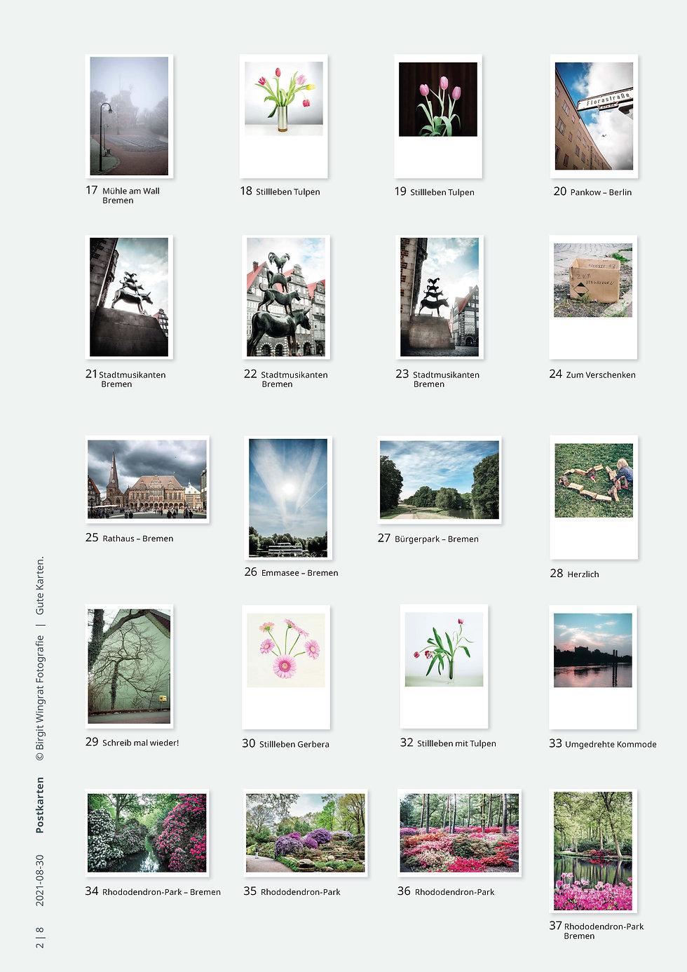 Gute Karten_PK_2021-08-30_Seite_2.jpg