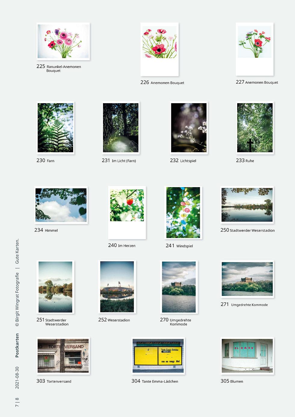 Gute Karten_PK_2021-08-30_Seite_7.jpg