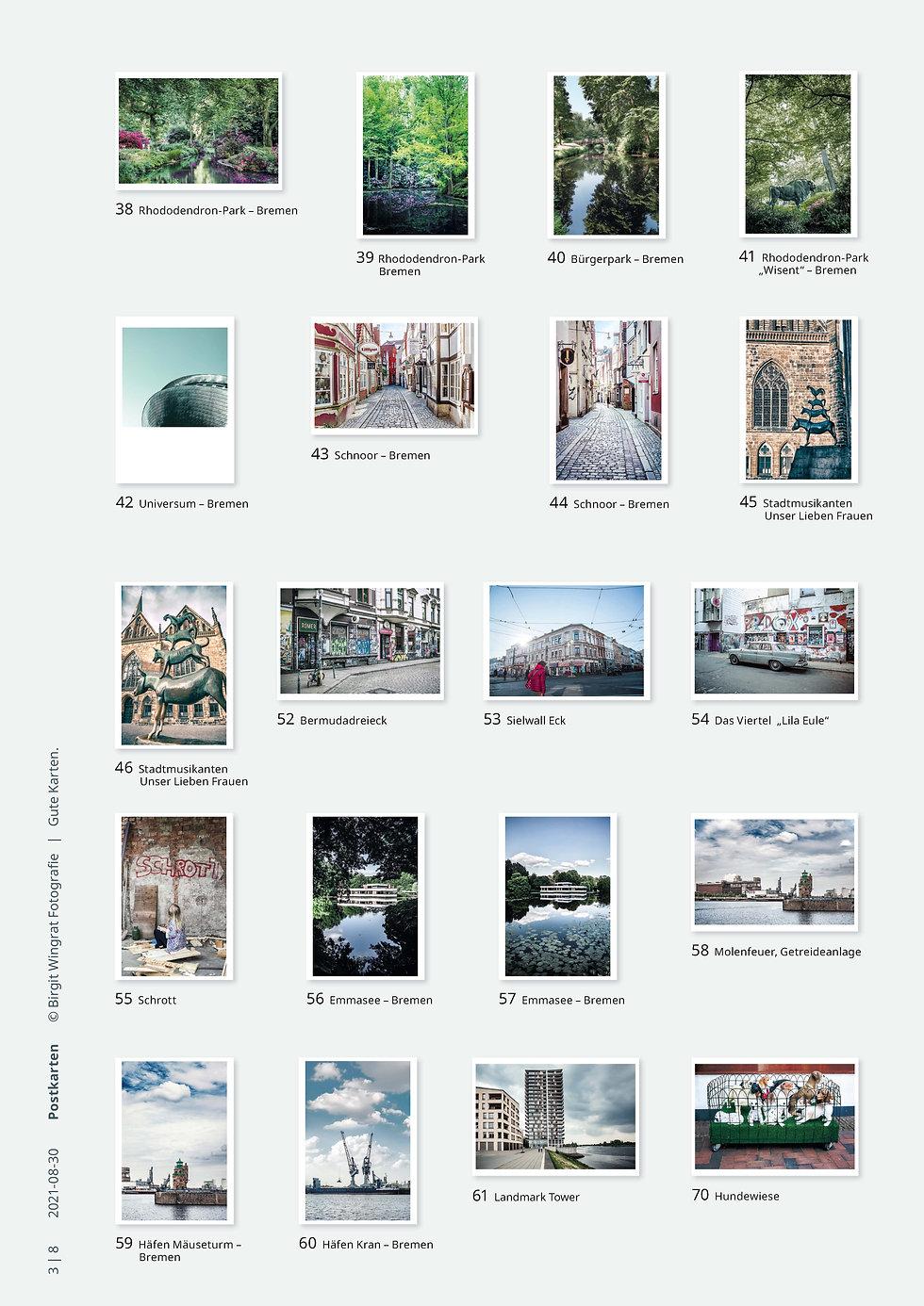 Gute Karten_PK_2021-08-30_Seite_3.jpg