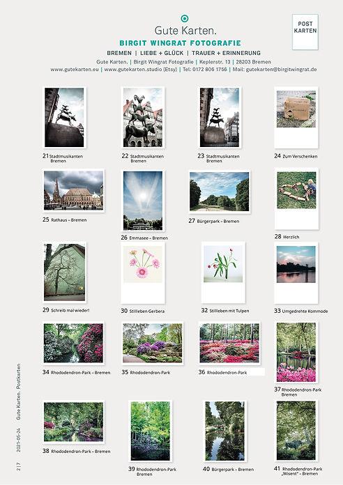 2021-05-24_POSTKARTEN_Gute Karten_-2.jpg