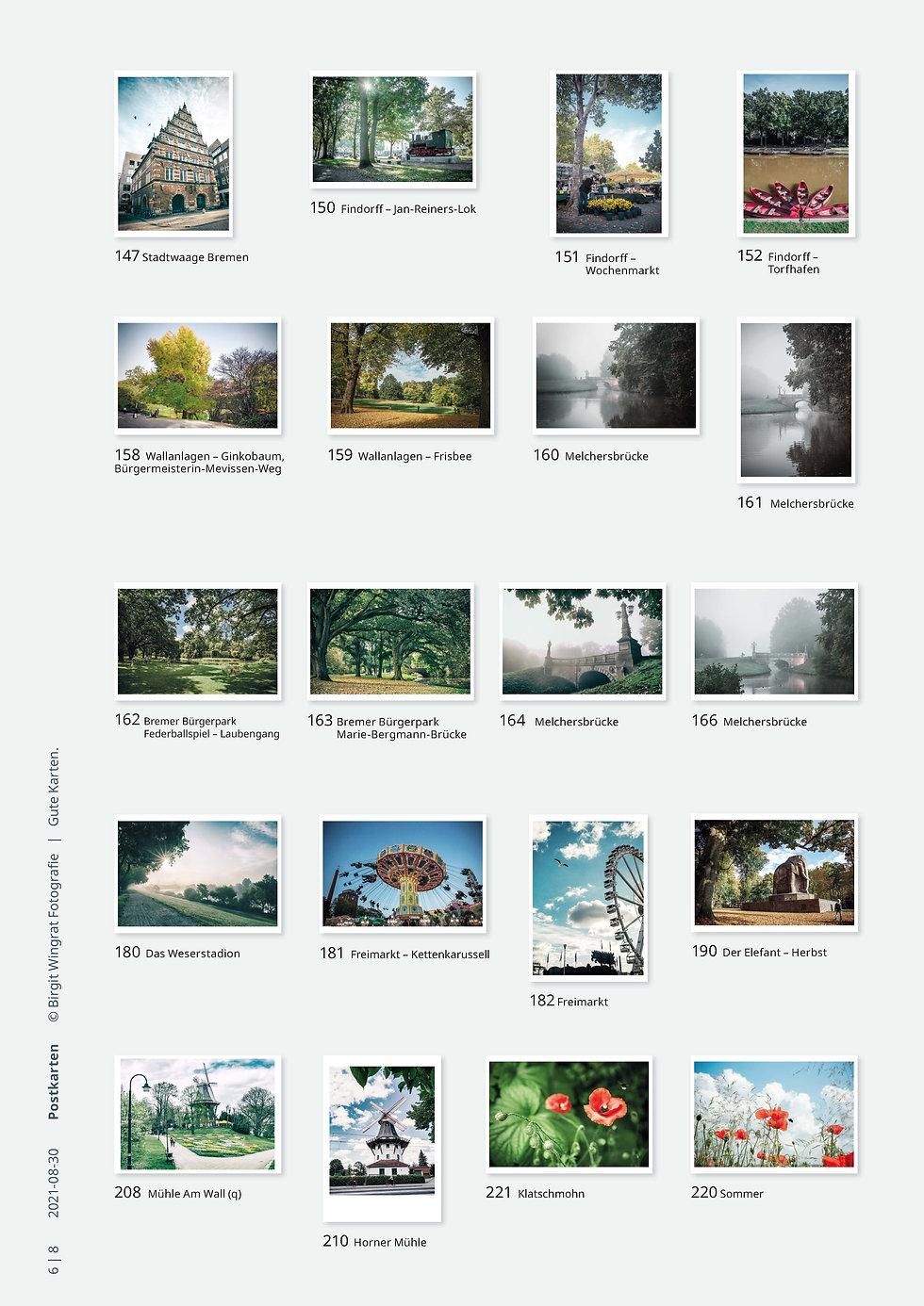 Gute Karten_PK_2021-08-30_Seite_6.jpg