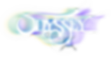 Odyssey logo only.png