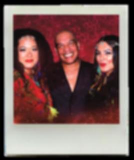 Polaroid Odyssey.png