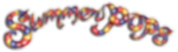 Summer Pops Logo.png