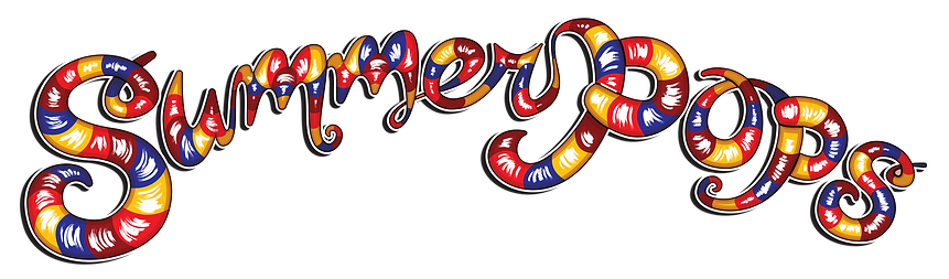 Summer Pops Logo.png