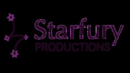 StarfuryProductions_OriginalColor-transp