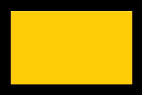 MEC logo.png