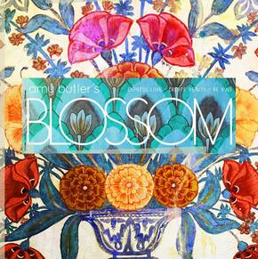 BlossomMagazine_thesurvivorsclub.jpg