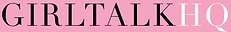 Girltalkhq_Pink_long-e1376943326786.png