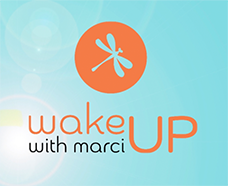 wake-up-with-marci-logo.png