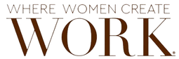 where_women_work_LOGO.png