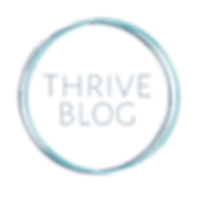 ThriveBlogLogo_edited-1.png