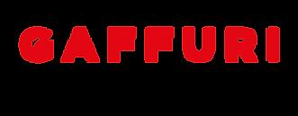 Logo_Gaffuri_NEU2019_4x.png
