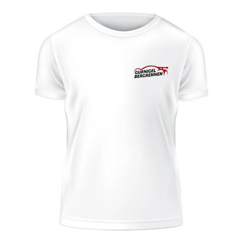 T-Shirt Gurnigel Logo