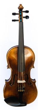 Geigen07.2020-20.jpg
