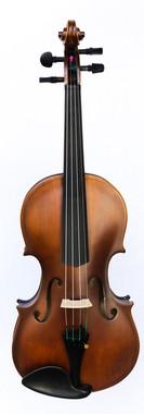 Geigen07.2020-50.jpg