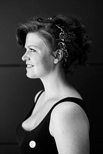 Vienna-Harp-Days-by-Theresa-Pewal-104-2.
