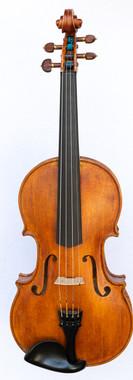 Geigen07.2020.jpg
