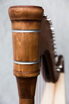 Harfen-49.jpg
