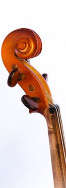 Geigen07.2020-46.jpg
