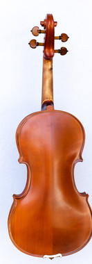 Geigen07.2020-43.jpg