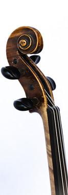 Geigen07.2020-31.jpg