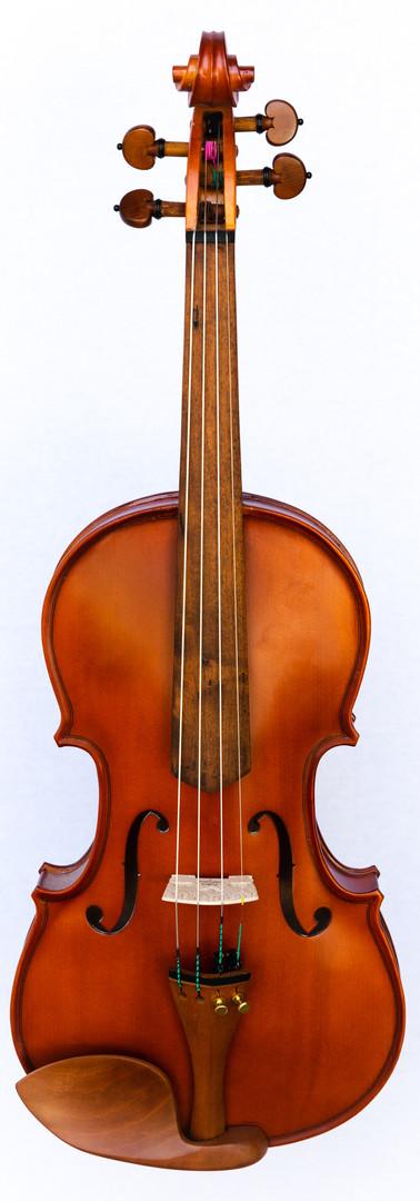 Geigen07.2020-37.jpg