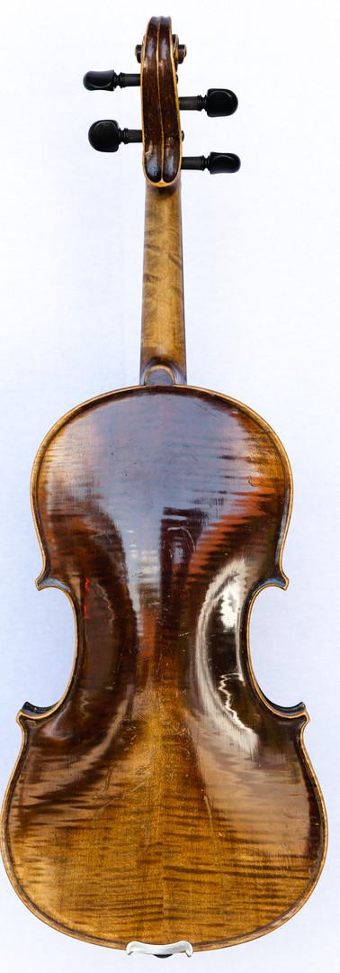 Geigen07.2020-28.jpg