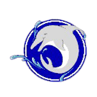 vinland logo.png