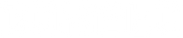 Boketo white logo (transparent).png