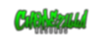 Chodezilla_Records_logo_(greenwhite).pn