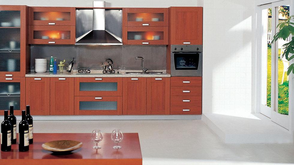 Cabinet #953
