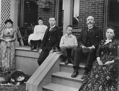 family-side-porch.jpg